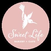 Sweet Life Bakery & Cafe of Boston, MA